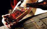 Как правильно наливать пиво в бокал — правила розлива и употребления напитка