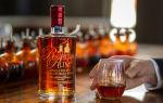 Как пить ром и чем закусывать — культура и правила потребления напитка пиратов
