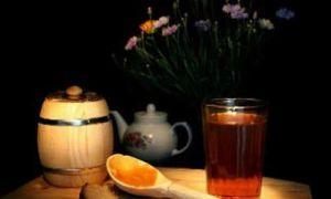 Как приготовить медовый квас — рецепты, способы изготовления