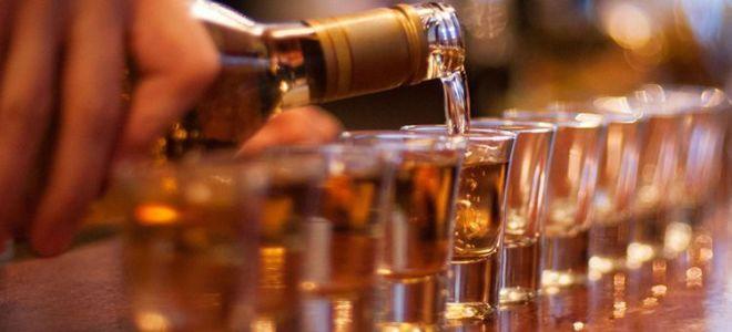 Афоризмы про алкоголь