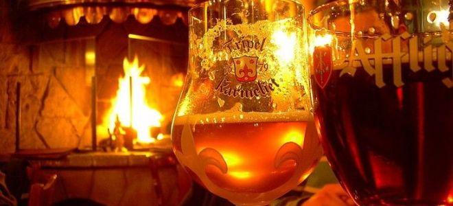 Как правильно употреблять вино в пост: религиозные традиции