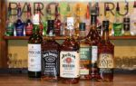 Как правильно пить виски — лучшая закуска и рецепты коктейлей