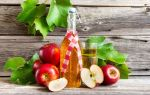 Вино из яблок — рецепты, как сделать, что понадобится?