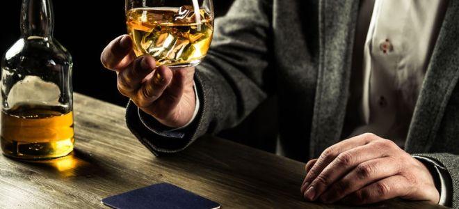 Как пить бурбон и рецепты приготовления коктейлей на его основе