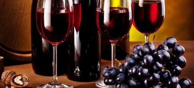 Почему домашнее вино горчит: что делать для исправления, профилактика и устранение болезней вин