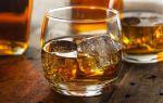Виски со льдом — правильно пить с ним или без него?
