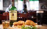 С чем пить виски — правила употребления, чем закусывать и разбавлять?