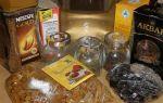 Как приготовить коньяк в домашних условиях — простые рецепты