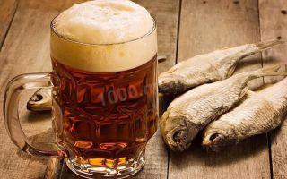 23 интересных факта о пиве которые точно заставят вас удивиться!
