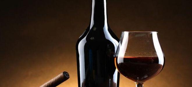 Простой рецепт вина из свеклы