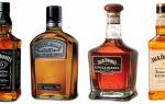 Какой виски лучше выбрать — инструкция от знатоков