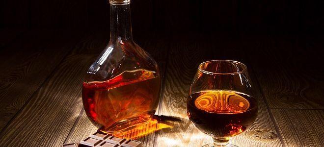 Чем отличается коньяк от виски: технология производства, история и различия