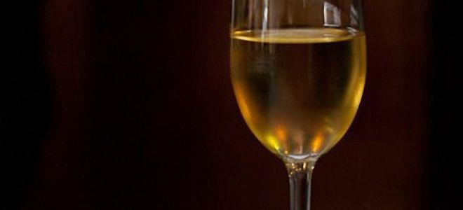 Как сделать вино из крыжовника: лучшие рецепты по приготовлению в домашних условиях