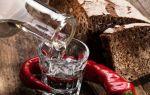Как приготовить брагу без сахара в домашних условиях — пошаговый рецепт, технология изготовления