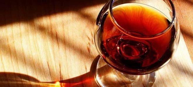 Как сделать виски из спирта и коры дуба простой рецепт на быструю руку