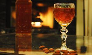 Простые рецепты приготовления вкусного Амаретто в домашних условиях