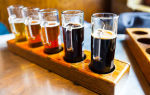Как приготовить пиво в домашних условиях — простой рецепт от профессионалов для новичков
