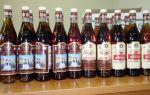 Коньяк «Лезгинка» как отличить подделку — официальная инструкция от завода