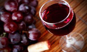 Химический состав вина: компоненты, пищевые свойства, польза и вред