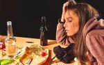 Выведение алкоголя из организма — как ускорить процесс в домашних условиях и сесть за руль?