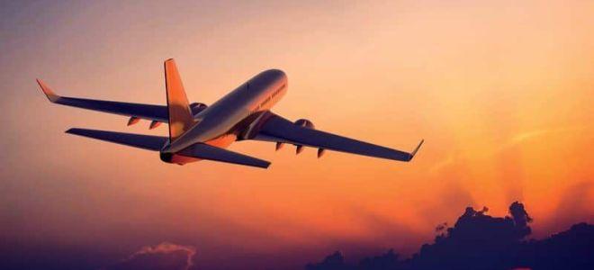 Какое количество алкоголя можно провезти в самолете, нормы и правила перевозки