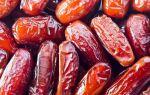 Лучшие рецепты вина из фиников в домашних условиях — пошаговая инструкция приготовления