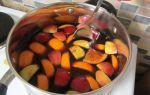 Специи для глинтвейна — подборка лучших пряностей и способы приготовления напитк