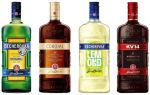 Как правильно пить Бехеровку — чем запивать, рецепты простых коктейлей,