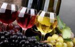 Самогон из вина — преобразуем напиток в домашних условиях