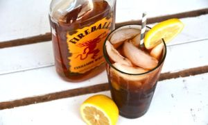 Лучшие коктейли с виски — 23 рецепта от барменов