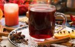 Как приготовить настойку из жимолости, а так же другие напитки из этой ягоды