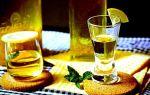Как приготовить мятную настойку на водке в домашних условиях — пошаговый рецепт