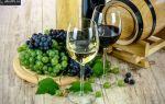 Как приготовить вино из виноградных листьев в домашних условиях — простые рецепты с пошаговой инструкцией изготовления