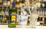 Ликер Бехеровка — рецепт приготовления в домашних условиях