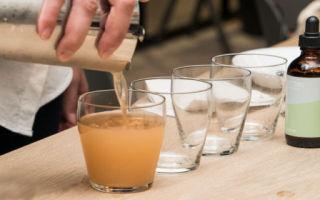 Почему самогон горчит и как улучшить его вкус — советы профессионалов