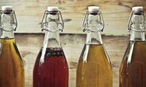 Ром из самогона в домашних условиях — традиционный рецепт, процесс изготовления