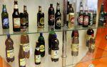 Сколько хранится пиво в разных тарах — условия, требования и температурный режим