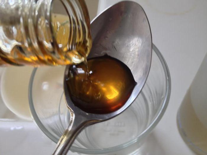 Существуют классические сигнатуры приготовления алоэ на спирту и водке.