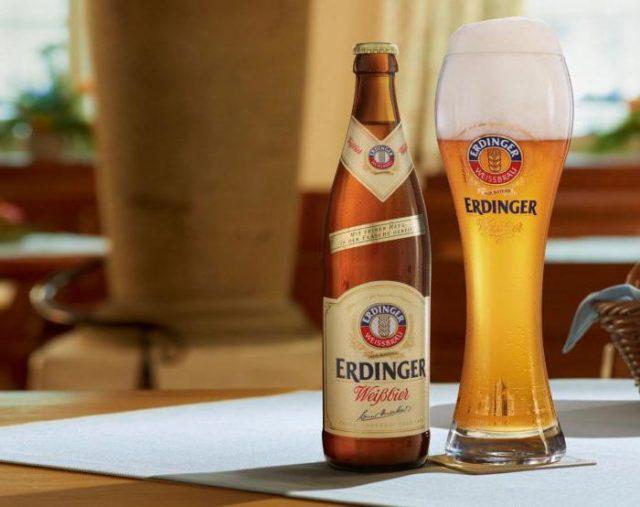 Какое хорошее пиво? Какое пиво самое лучшее в России? Лучшее разливное пиво