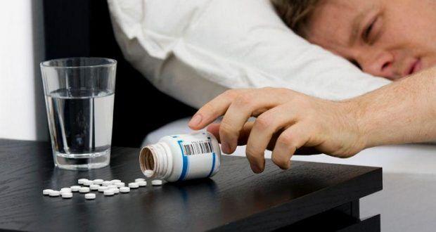 Можно ли пить аспирин с алкоголем