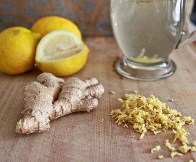 Водка от простуды. ТОП 8 рецептов, водка с медом и перцем от простуды