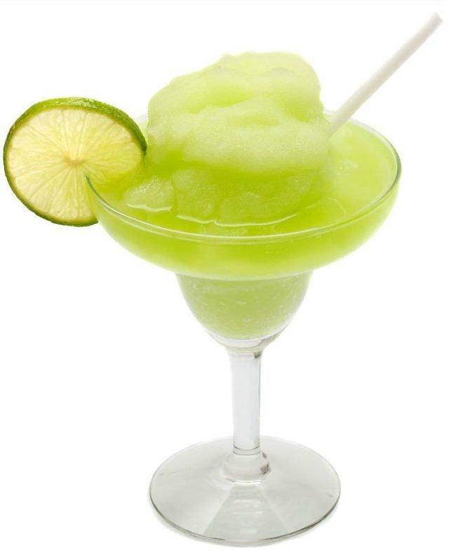 прохладный напиток