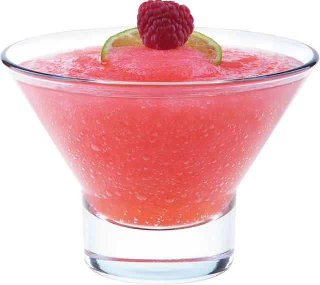 фруктовая свежесть