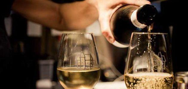 Спиртометр не показывает крепость вина