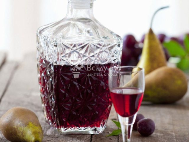 Как определить крепость вина в домашних условиях?