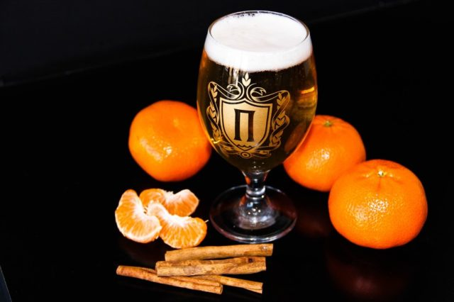 Толстеют ли от пива и можно ли пить и не поправиться?